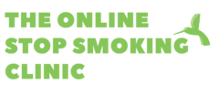 The Online StopSmoking Clinic